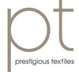 pt textiles